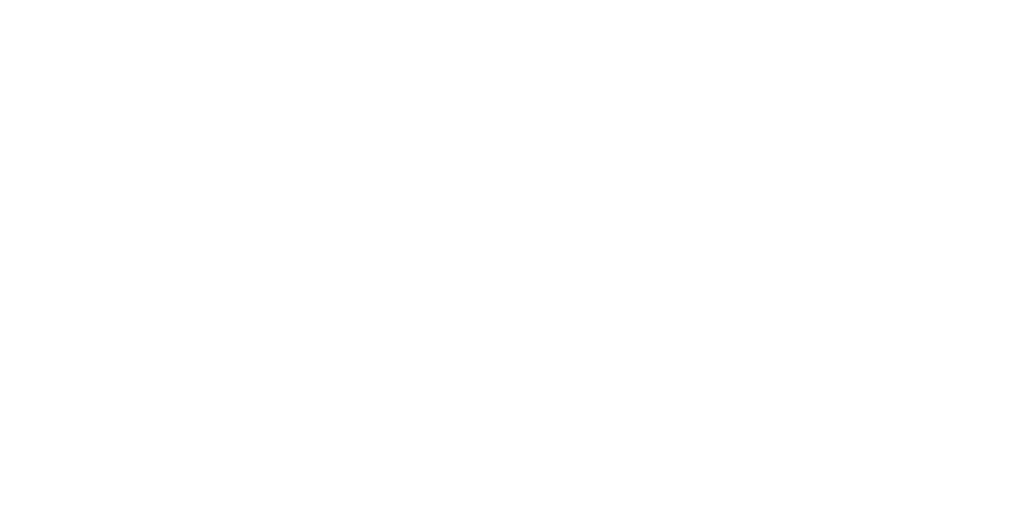 Elota